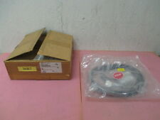 AMAT 0150-04857 Cable, Horizontal Axis Servo Motor, BDS