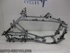 04 predator 500 frame chassis   46  D