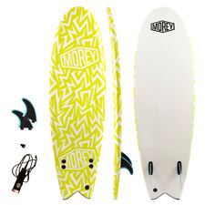 Morey bodyboard Special Offers: Sports Linkup Shop : Morey
