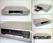 PHILIPS DVD711/751 DVD VCD CD Player (Digital Out)