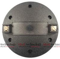 Diaphragm For EV Electro Voice DH7 8, N DYM5, NDYM5 8. N DYM582, - 8 ohm