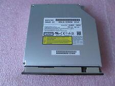 Toshiba Satellite E305 DVD+RW Super Multi Recorder Drive UJ8A0 A0000902803