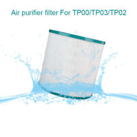 Replacement Filter Kit For Dyson TP00 TP02 TP03 AM11 pure Air Purifier