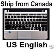SAMSUNG nc110 nc210 Keyboard - BA75-02917A - Topcase - US English