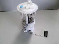 NEW GENUINE QUALITY CHRYSLER PT CRUISER FUEL PUMP WAGON 12/05-07/10 2.0L 2.4L