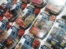 Figuras de acción Hasbro original (sin abrir) del año 2012