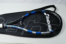 New listing NEW Babolat Pure Drive Tennis Racquet 2:4-1/4