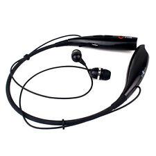 Universales Nackenbügel Headset