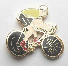 NEUF plus gros CYCLISME TOUR DE FRANCE / La Grande-Bretagne MOTO MOTARD