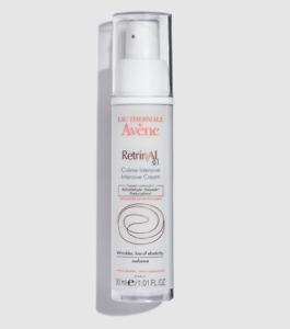 Avene Retrinal 0.1 Intensive Cream 30mL  New - AUTHENTIC - NB 11/21