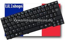 Clavier Français Original Acer Travelmate 3000 3001 3002 3003 3004 3005 Série