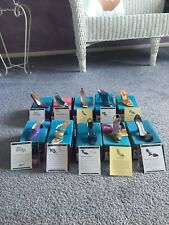 raine just the right shoe - lot of 15