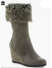 bottes bottines Chaussures CUIR IXOO pointure 38 NEUF valeur 75€