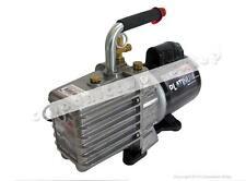 Vacuum pump Platinum DV-285N-250EU (285 l/m), pompa del vuoto