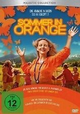 Sommer in Orange (NEU & OVP) Culture-Clash-Komödie um eine Sannyasin-WG in einer