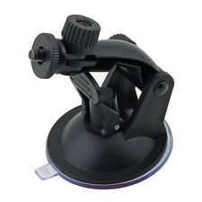 Suction cup with tripod Adapter for Gopro HD Hero 3 2 1 Camera Gopro GA