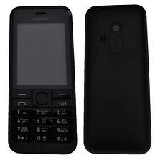 Nokia 220 On Vodafone Lebara