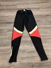Women's Pearl Izumi XL Cycling Pants Vintage