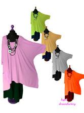 T-shirt, maglie e camicie da donna taglia 58