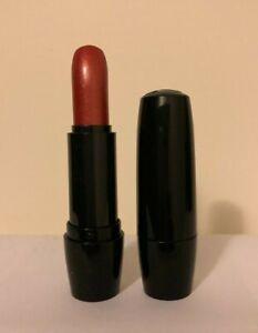 Lot of 2 Lancome Color Design Lipstick ~ Groupie Shimmer ~ Full Size