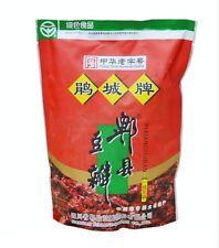 Juan Cheng Broad Bean Chili Paste (Pixan Douban) - First Grade, 16oz