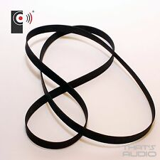 THORENS  Replacement Record Player /Turntable Belt TD318 - That's Audio