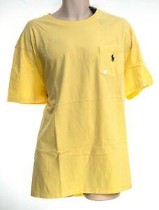 Polo Ralph Lauren Men's Banana Pee T-Shirt Size XL, NWT