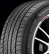 Pirelli P Zero Nero All Season 275/40-19  Tire (Set of 2)