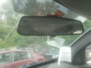 05 2006 07 Chevy Equinox Rear View Interior Mirror