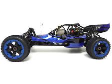 1:5 Rovan 360A Gas Petrol Buggy RTR 36cc HPI Baja 5B SS King Motor Compatible