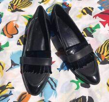 Wittner Heels for Women for sale   eBay