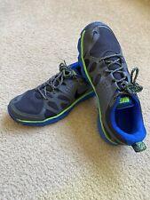 Nike Flex Trail Size 9.5 Mens