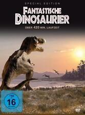Fantastische Dinosaurier (2014)