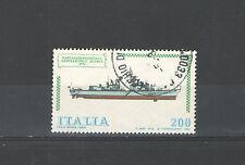 B9600 - ITALIA 1980 - NAVE AUDACE - N 1534 - MAZZETTA  DA 25 - VEDI  FOTO
