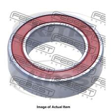 New Genuine FEBEST Driveshaft Bearing AS-335515-2RS Top German Quality