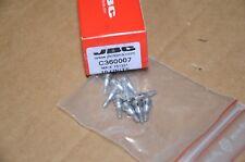 JBC Tools Micro Desoldering Soldering Tip Nozzle Lot C360-007 NEW