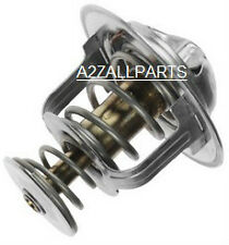Pour nissan elgrand E50 3.0TD 99 2000 01 02 thermostat kit 4WD rwd 2WD 4x4