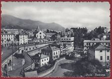 GENOVA CITTÀ 226 STURLA Cartolina