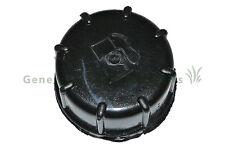 Gas Fuel Tank Cap Filter For SHINDAIWA T230 T230X Grass Trimmer C230 Bush Cutter