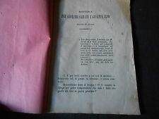 1880 DIFESA PER CAUSA OMICIDIO AVVENUTO AD ACQUAROLA MERCATO SAN SEVERINO?