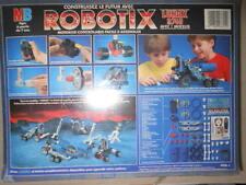 ROBOTIX XPLOR Lunax R740 Con Motore MB Sealed