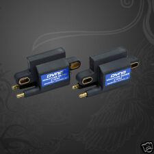 Dyna Ignition Coil Kit Yamaha 3.0 ohms DC1-2 CDI Dual Output