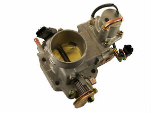 Mazda 626 & Mx6 NEW Factory Throttle Body With TPS
