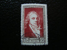 FRANCE - timbre yvert et tellier n° 895 obl (A15) stamp french