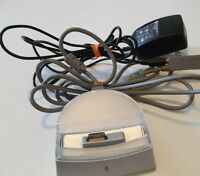 DIGI WALKER Mio 168 GPS CHARGING DOCK ONLY!! USB AC PLUG