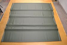 1972 72 1973 73 1974 74 DODGE CHARGER DARK GREEN HEADLINER USA MADE TOP QUALITY