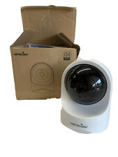 Wansview Baby Monitor Camera, 1080p HD IP Camera, Model Q6