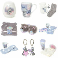 Me to You Tatty Teddy Winter Bears 2019 (Assorted)