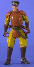 Star Wars episodio Sueltas 1 Muy Raro Naboo Royal seguridad C-10+ Perfecto Estado.