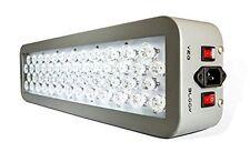 Advanced Platinum Series P150 150w 12-band LED Grow Light - DUAL VEG/FLOWER